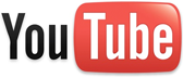 Czechmat YouTube